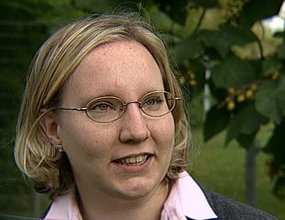 Mitglied im Deutschen Anwaltverein Anja Hofmann - 1800_maintower-bild1-1_ausschnitt-fur-blog